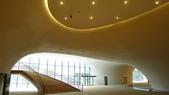 台中清新溫泉會館+台中大都會歌劇院:台中大都會歌劇院6.JPG