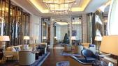 澳門麗思卡爾頓酒店(The Ritz-Carlton, Macau):澳門麗思卡爾頓酒店(The Ritz-Carlton, Macau)9.JPG