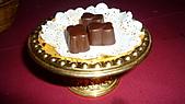 瑞士菜-瑞華餐廳:甜點瑞士巧克力.jpg