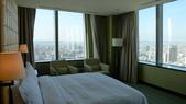 台中亞緻大飯店:台中亞緻大飯店HOTEL ONE 43F-4301景緻客房1.jpg