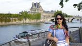 法國巴黎:法國巴黎-塞納河2.JPG