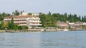 義大利之旅-米蘭-加達湖-維諾納:加達湖風景區7.JPG