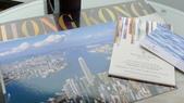 香港四季酒店(Four Seasons H.K)+米其林三星龍景軒+米其林二星CAPRICE:香港四季酒店(Four Seasons Hotel Hong Kong)-尊貴海景客房9.JPG