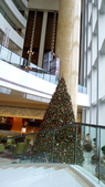 香港四季酒店(Four Seasons H.K)+米其林三星龍景軒+米其林二星CAPRICE:香港四季酒店(Four Seasons Hotel Hong Kong)5.JPG