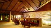 馬爾地夫倫格里島康瑞德度假酒店(Conrad Maldives Rangali Island):馬爾地夫康瑞德度假酒店7.JPG