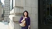 2010 上海:上海-外灘萬國建築16.jpg