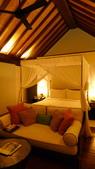 馬爾地夫-庫達呼拉島四季酒店(FOUR SEASONS KUDA HURAA):馬爾地夫-庫達呼拉島四季酒店-黎明海灘別墅5.JPG