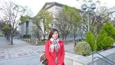 大阪行:大阪行-中之島-中之島圖書館2.JPG
