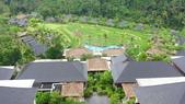 巴里島曼達帕麗思卡爾頓酒店(Mandapa-A Ritz-Carlton Reserve):巴里島曼達帕麗思卡爾頓酒店2.JPG