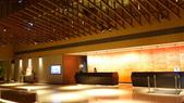 台南大員皇冠假日酒店(Crowne Plaza Tainan):台南大員皇冠假日酒店(Crowne Plaza Tainan)2.JPG
