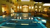 蘇澳瓏山林冷熱泉度假飯店:蘇澳瓏山林冷熱泉度假飯店18.jpg