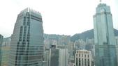 香港四季酒店(Four Seasons H.K)+米其林三星龍景軒+米其林二星CAPRICE:香港四季酒店(Four Seasons Hotel Hong Kong)-港島城市景觀.JPG