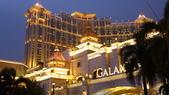 澳門麗思卡爾頓酒店(The Ritz-Carlton, Macau):澳門麗思卡爾頓酒店(The Ritz-Carlton, Macau).JPG