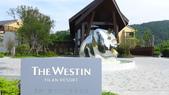 宜蘭力麗威斯汀度假酒店 (The Westin Yilan Resort):宜蘭力麗威斯汀度假酒店.JPG
