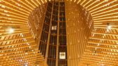 台南大員皇冠假日酒店(Crowne Plaza Tainan):台南大員皇冠假日酒店(Crowne Plaza Tainan)4.JPG