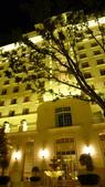 蘇澳瓏山林冷熱泉度假飯店:蘇澳瓏山林冷熱泉度假飯店20.jpg