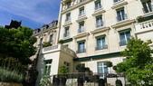 巴黎香格里拉大酒店(Shangri-La Hotel Paris)+米其林二星L''Abeille:巴黎香格里拉大酒店(Shangri-La Hotel, Paris)12.JPG