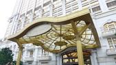 澳門麗思卡爾頓酒店(The Ritz-Carlton, Macau):澳門麗思卡爾頓酒店(The Ritz-Carlton, Macau)3.JPG