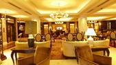 俄羅斯之旅:莫斯柯凱賓斯基酒店(HOTEL BALTSCHUG KEMPINSKI MOSCOW)5.JPG