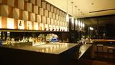 台南大員皇冠假日酒店(Crowne Plaza Tainan):台南大員皇冠假日酒店(Crowne Plaza Tainan)-289Bar1.JPG