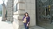 2010 上海:上海-外灘萬國建築17.jpg