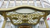 澳門麗思卡爾頓酒店(The Ritz-Carlton, Macau):澳門麗思卡爾頓酒店(The Ritz-Carlton, Macau)4.JPG