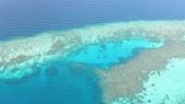 馬爾地夫倫格里島康瑞德度假酒店(Conrad Maldives Rangali Island):水上飛機空拍-馬爾地夫康瑞德度假酒店-馬列本島3.JPG