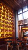 三亞太陽灣柏悅酒店(Park Hyatt Sunny Bay Resort):三亞柏悅酒店9.JPG