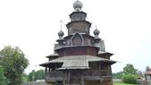俄羅斯之旅:蘇茲達里-城鄉木造博物館.JPG