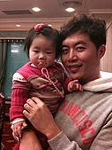 2011-大年初一 陽明山踏青&天成飯店晚宴:堂叔叔.jpg