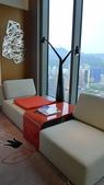 台北W飯店 & Joyce East 義大利餐廳:W Hotel Taipei -客房14.jpg