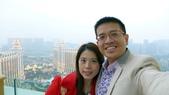 澳門麗思卡爾頓酒店(The Ritz-Carlton, Macau):澳門麗思卡爾頓酒店(The Ritz-Carlton, Macau)19.JPG