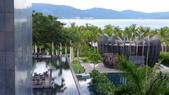 三亞太陽灣柏悅酒店(Park Hyatt Sunny Bay Resort):三亞柏悅酒店11.JPG