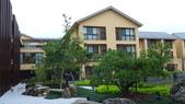 宜蘭力麗威斯汀度假酒店 (The Westin Yilan Resort):宜蘭力麗威斯汀度假酒店7.JPG