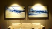 台南大員皇冠假日酒店(Crowne Plaza Tainan):台南大員皇冠假日酒店(Crowne Plaza Tainan)-289Bar3.JPG