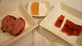 2010六福皇宮頤園北京餐廳:黃袍烤鴨.jpg