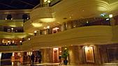 君悅飯店-寶艾西餐廳:君悅飯店1.jpg