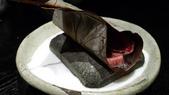 新都里日本懷石料理:新都里日本懷石料理-朴葉牛肉.jpg