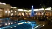蘇澳瓏山林冷熱泉度假飯店:蘇澳瓏山林冷熱泉度假飯店21.jpg