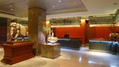 曼谷文華東方酒店(Mandarin Oriental, Bangkok,Thailand):曼谷文華東方酒店-大廳5.JPG