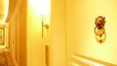 澳門麗思卡爾頓酒店(The Ritz-Carlton, Macau):澳門麗思卡爾頓酒店-卡爾頓套房.JPG