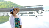 三亞太陽灣柏悅酒店(Park Hyatt Sunny Bay Resort):三亞柏悅酒店15.JPG