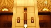 三訪台北文華東方酒店(Mandarin Oriental Taipei):台北文華東方酒店-BENCOTTO義式餐廳1.JPG