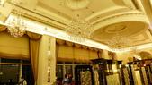 頂鮮101美食美景餐廳:頂鮮101美食美景餐廳2.JPG