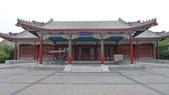 北京頤和安縵(Aman at Summer Palace Beijing) +頤和園:北京頤和安縵5.JPG