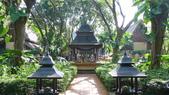 清邁四季度假酒店(Four Seasons Resort Chiang Mai, Thailand):清邁四季度假酒店1.JPG
