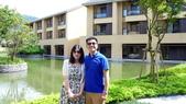 宜蘭力麗威斯汀度假酒店 (The Westin Yilan Resort):宜蘭力麗威斯汀度假酒店19.JPG