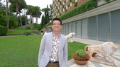 羅馬卡瓦利華爾道夫酒店(ROME WALDORF ASTORIA)+米其林三星La Pergola:羅馬卡瓦利華爾道夫酒店(ROME CAVALIERI WALDORF ASTORIA HOTELS& RESORTS)17.JPG