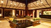 杭州西子湖四季酒店(Four Seasons Hotel Hangzhou at West Lake:杭州西子湖四季酒店3.JPG