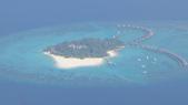 馬爾地夫四季酒店-蘭達吉拉瓦魯(Four Seasons Resort Maldives at La:水上飛機空拍-馬爾地夫四季酒店蘭達吉拉瓦魯-馬列本島8.JPG